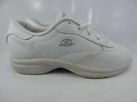 Easy Spirit Energetic Size US 8.5 M (B) EU 40.5 Women's Sneakers Shoes C... - $38.91 CAD