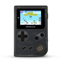 Retro Mini Gameboy Advance Handheld Console - Plays Gameboy Advance Games - $60.12