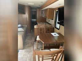 2014 THOR MOTOR COACH PALAZZO 33.2 FOR SALE IN House Springs, MO 63051 image 13