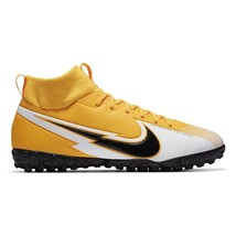 Nike Shoes Mercurial Superfly 7 Academy TF, AT8143801 - $142.00