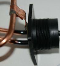 Farm Innovators Inc. DPH 15 Rubbermaid Drain Plug De Icer Corded image 7