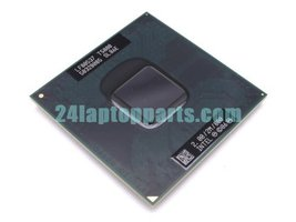 INTEL - 2.00GHZ 2M 800MHZ CORE DUO (T5800) - $13.72