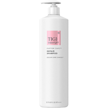 TIGI Copyright Repair Shampoo Liter - $40.00