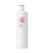 TIGI Copyright Repair Shampoo Liter - $38.00