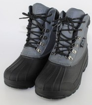Fila men snow boots - $99.00