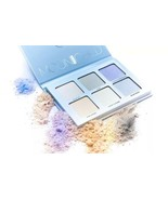 Anastasia Beverly Hills Moon Child Glow Kit Limited Edition-Brand New in... - $29.69