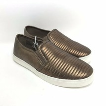 Report Pinstripe Loafers NEW Women Size 8 Shoes - $24.88