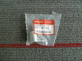 Genuine Honda Part 7261076 Front Wheel Collar CRF 44311-KPS-900 - $8.56