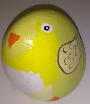 Chick image 2