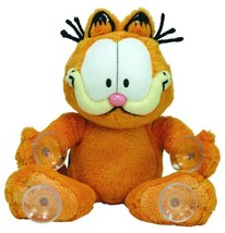 Ty Beanie Babies and #8482, Garfield Stuck On You and #8482 - Garfield a... - $54.12