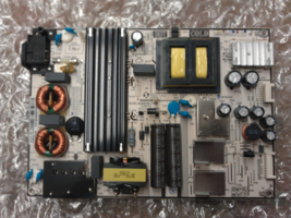81-PBE055-H95 SHG5504D01-101H Power Supply Board From Tcl 55US5800  LCD TV - $27.95