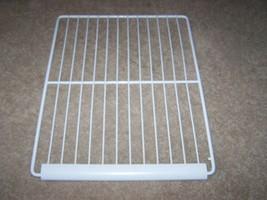 67004688 Maytag Amana Refrigerator Lower Freezer Shelf - $25.00