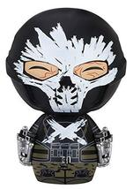 Funko Dorbz: Captain America 3: Civil War Action Figure - Crossbones (1/... - $5.18