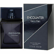 New ENCOUNTER CALVIN KLEIN by Calvin Klein - Type: Fragrances - $36.80