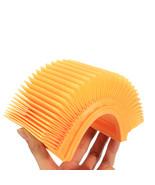 Flat-Pleated Filter Fit for Karcher Wet / Dry Vacuum MV4 MV5 MV6 - $15.68