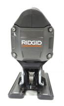 Ridgid Corded Hand Tools R82234071 - $34.99
