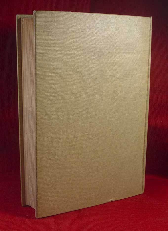 L. Frank Baum (Van  Dyne) AUNT JANE'S NIECES ON VACATION 1st .1912 NICE!
