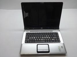 "HP Pavilion dv7-1468nr 17"" Laptop for PARTS / REPAIR - No Display - $59.99"