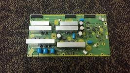 X-Sustain Board for Panasonic TC-P46G15 - $29.69