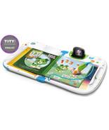 LeapFrog LeapStart 3D - Green - $24.74