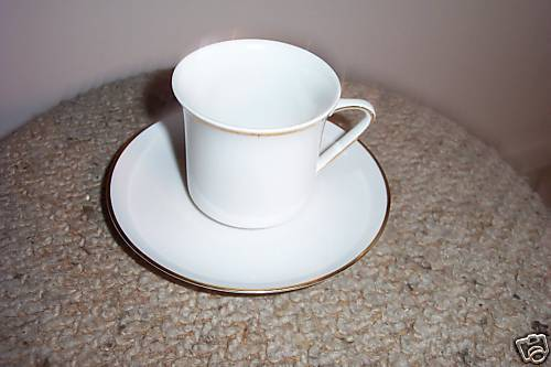 Primary image for Johann Haviland JOH258 cup and saucer 10 available