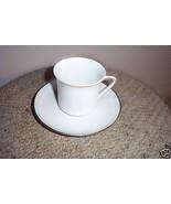 Johann Haviland JOH258 cup and saucer 10 available - $6.29