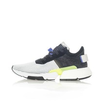 Adidas Mens Sneakers pod-s3.1 cg5947 Casual Style Men snkrsroom White - $80.55
