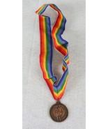 Pelion Peanut Party 5K Race Medal - $12.86