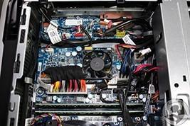 NEC 911070 - NEC UX5000 IP3WW-PVAU-A1 Packet Voice Application CompactFlash ( - $137.75