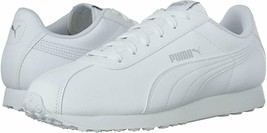 *NEW* PUMA Turin Fashion Sneaker Size 9.5 US CLEARANCE - $39.49