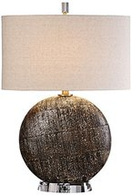 Uttermost Chalandri 27268-1 Table Lamp - $239.80