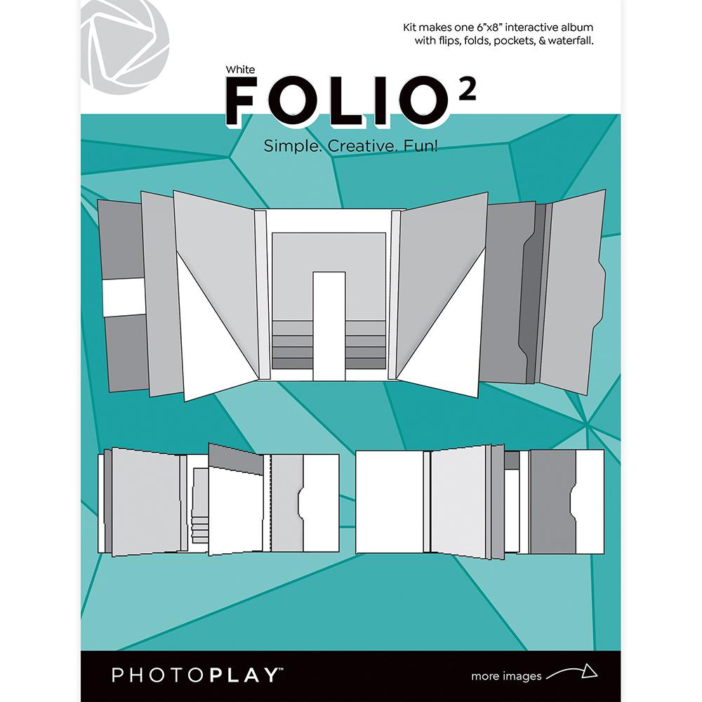 Folio1