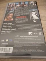 Sony UMD Wild Boys Volume One Unrated image 2