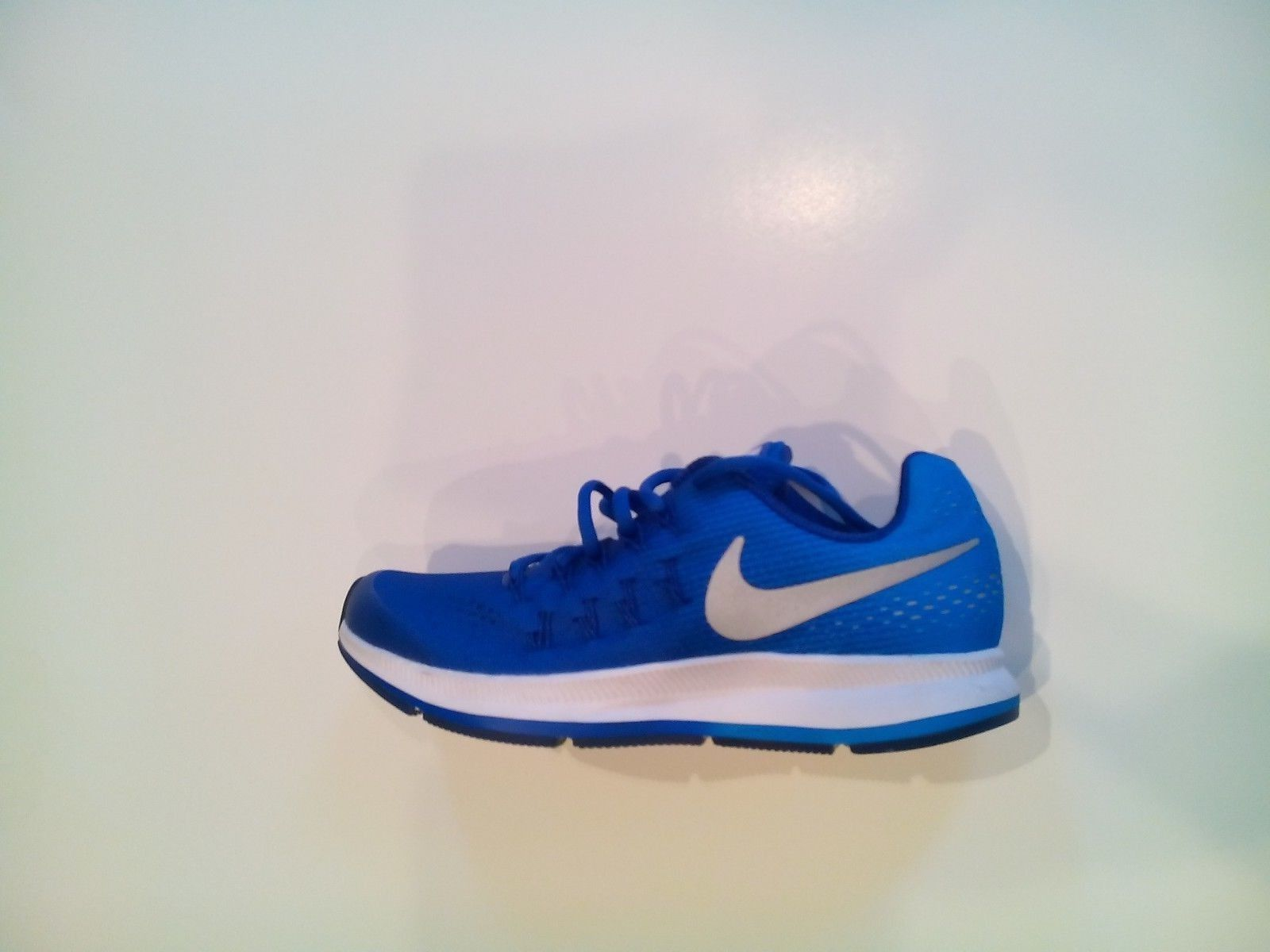 info for abbdf 5a9f8 New Youth Big Kids Nike Zoom Pegasus 33 (Gs) and 50 similar ...