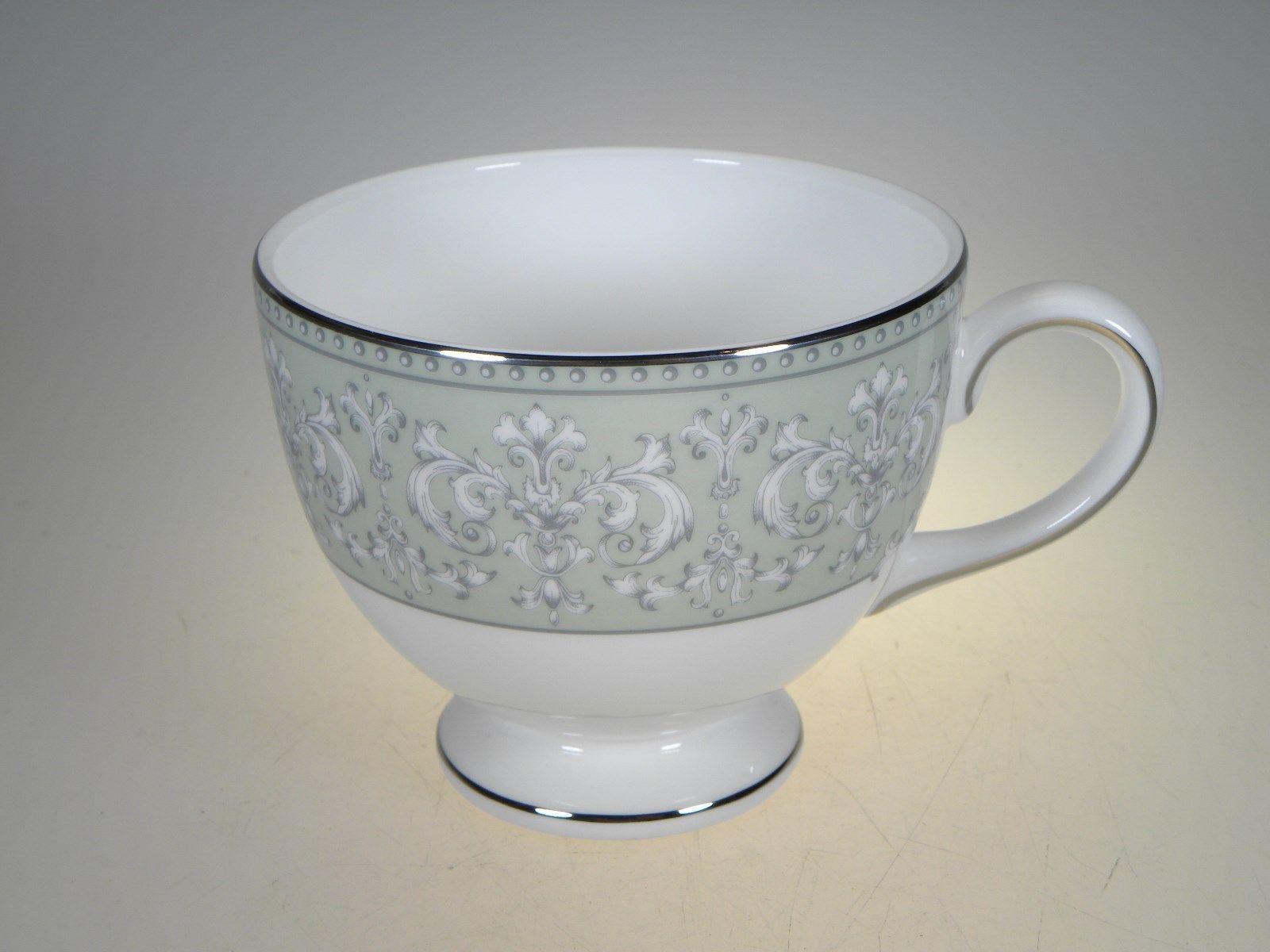 Wedgwood Juliet Teacup
