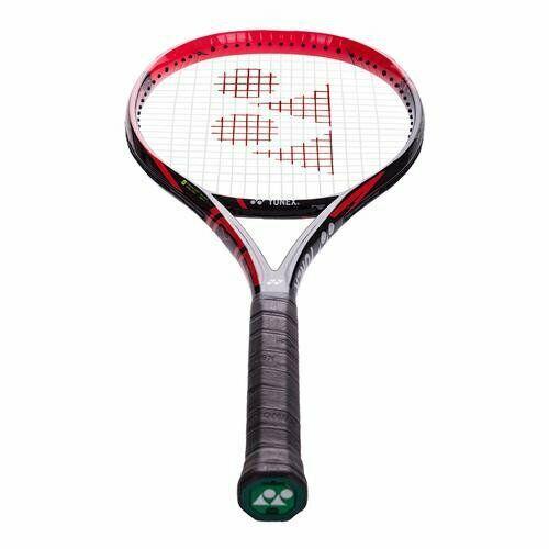 VCore SV 105 Tennis Racquet image 2