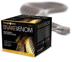 Snake Venom Face Cream Anti-wrinkle Anti-aging SYN®-AKE formula NEW - $29.50