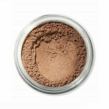 bareMinerals New Mineral Loose Eyecolor Eyeshadow Cashmere Brown .02 Oun... - $19.79