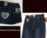 Juke box jeans web collage  1  thumb155 crop