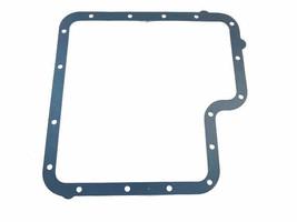 Ford C6 Transmission Fiber Pan Gasket - $6.93