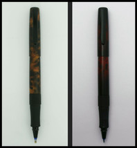 Tombow Zoom 503 - Marble designs - Rollerball Pen, Made in Japan, Free shipping! - $41.12+