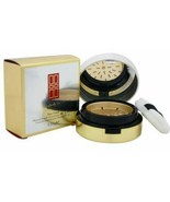 Elizabeth Arden Pure Finish Mineral Foundation SPF 20 Shade Pure Finish ... - $22.77