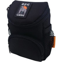 APE CASE AC159 Slim Digital Camera Case - $27.35