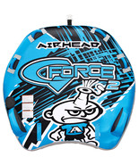 AIRHEAD G-Force 2 - $169.98