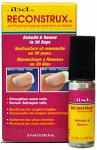 IBD Reconstrux .125 oz image 1