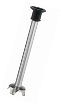 Waring Commercial WSB60ST Stainless Steel Immersion Blender Shaft, 16-Inch - $245.71