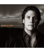 3 Sides by Bob Guiney (CD, Nov-2003, Wind-Up) - $12.00