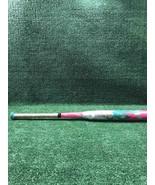 "Demarini VCF-17 Softball Bat 30"" 18 oz. (-12) 2 1/4"" - $79.99"