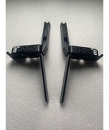 """SONY XBR55A8H / XBR65A8H  Stand Pedestal Part# 501107901 & 501108001 """"USED"""" - $54.44"""