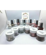 Gelish Trio Out In The Open New Collection 2021  - $168.29